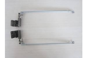 Новые Другие аксессуары для ноутов Dell Dell Vostro 3450