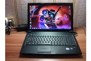 б/у Ноутбуки мультимедийные центры Lenovo Lenovo IdeaPad B560