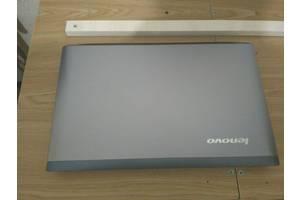 б/у Ноуты для работы и учебы Lenovo Lenovo IdeaPad V570
