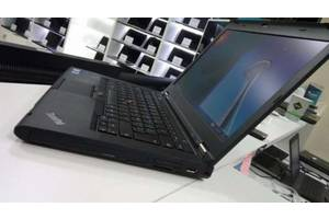 б/у Ноуты для работы и учебы Lenovo