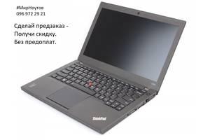 б/у Ноутбуки