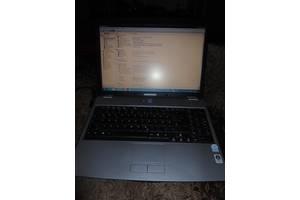 б/у Ноутбуки для простых задач Medion