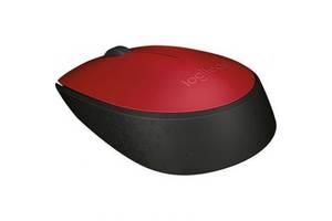 Новые Мыши для ноутбуков