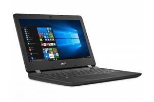 Новые Ноутбуки Acer