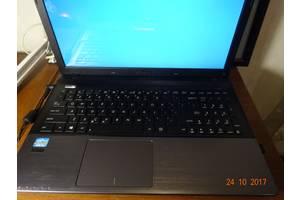 Ноутбуки BenQ