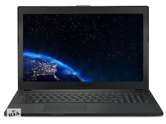 """бу Ноутбук Asus Pro P2530UA 15.6""""HD LED (Core i3-6006U, 4 GB RAM, 500GB HDD) в Харькове"""