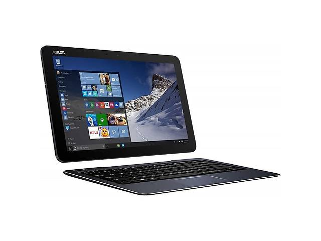 Asus X56VR Notebook BT253 Bluetooth Drivers for Windows Download