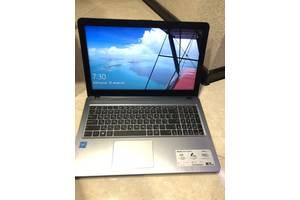 Нові Тонкі і легкі ноутбуки Asus