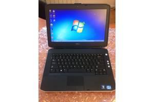б/в Ігрові ноутбуки Dell