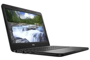 Ноутбук DELL Latitude 3300 (N015L330013ERC_UBU)