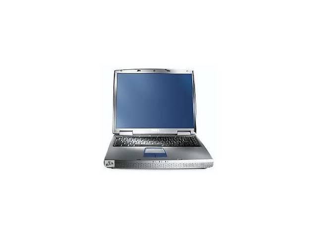 продам Ноутбук Dell Inspirion 5160 бу в Стрые