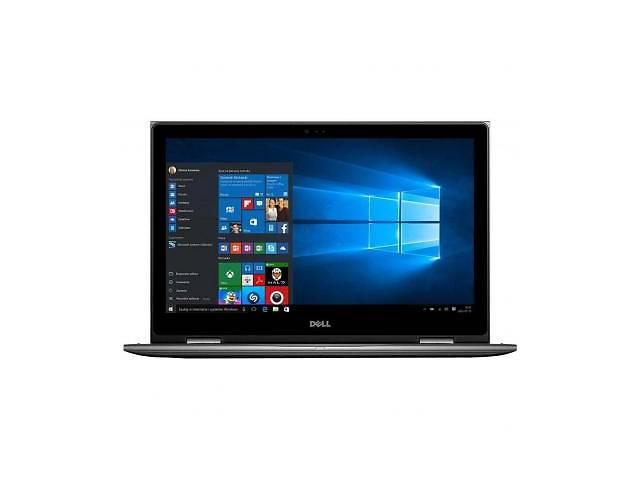 продам Ноутбук Dell Inspiron 5379 (53i716S5IHD-WFG) 13.3', FullHD (1920 х 1080), глянсова, Intel Core i7 85 бу в Дубно (Ровенской обл.)