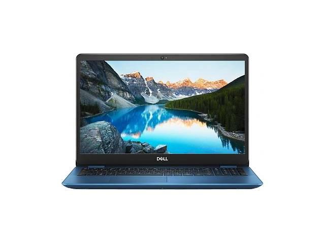 купить бу Ноутбук Dell Inspiron 5584 (5584Fi58H1HD-LDB) в Києві