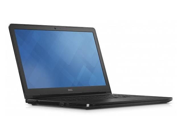 HP G61-631NR Notebook Realtek Card Reader 64x