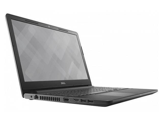 HP G61-631NR Notebook Realtek Card Reader Descargar Controlador
