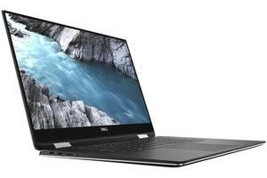 Ноутбук DELL XPS 15 (9575) (X5716S3NDW-70S)