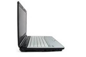 б/у Тонкие и легкие ноутбуки Fujitsu