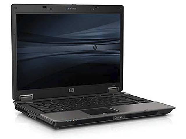 Ноутбук HP Compaq 6730b 15.4 (Core2Duo 2.53 ГГц, 4 ГБ ОЗУ, DVD-RW, Windows7) - Суперпредложение!- объявление о продаже  в Харькове