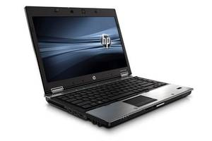 б/у HP (Hewlett Packard) Hp EliteBook 8440