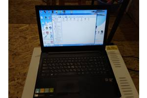 б/у Ноуты для работы и учебы Lenovo Lenovo IdeaPad G505s