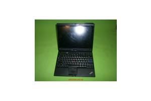 б/у Эксклюзивные модели ноутбуков Lenovo Lenovo ThinkPad X201