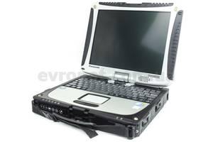 Ноутбук Panasonic Toughbook CF-19 MK-5 (i5-2520M 8GB 256SSD)
