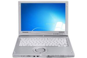 Новые Ноутбуки Panasonic
