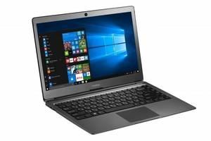 Новые Ноутбуки Prestigio