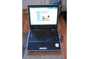 б/у Ноутбуки для простых задач Prestigio