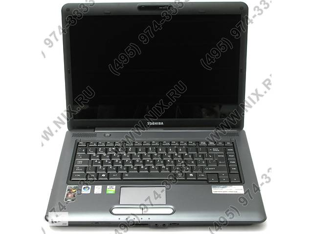 продам Ноутбук Toshiba Satellite A300D 15. 4 (AMD TurionX2 RM70 2. 0 ГГц, 2 ГБ ОЗУ, WEB, DVD-RW, Windows7) бу в Харькове