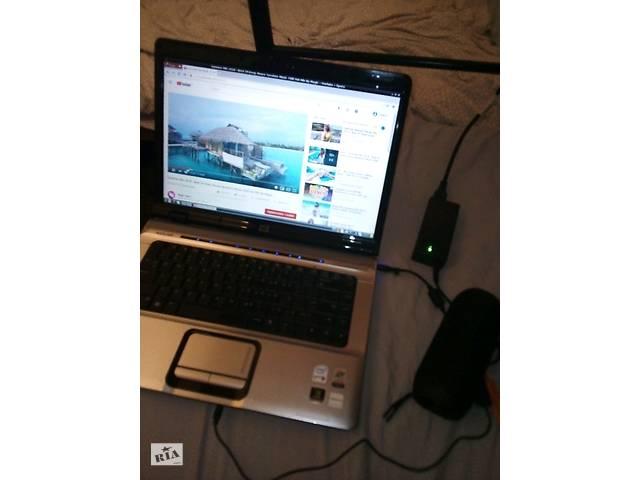 продам Ноутбук бу  в Украине
