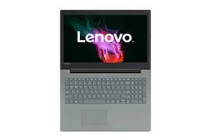 Новые Тонкие и легкие ноутбуки Lenovo