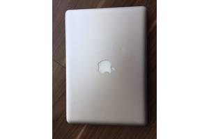 б/у Ноутбуки для простых задач Apple Apple MacBook Pro