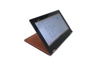 б/у Ноутбуки для простых задач Acer