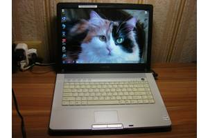 б/у Эксклюзивные модели ноутбуков Sony Toshiba F series