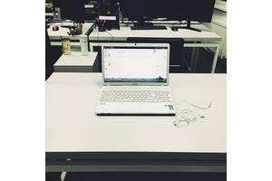 б/у Эксклюзивные модели ноутбуков Sony
