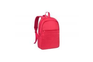 Сумка рюкзак в Золотоноші - Одяг 9b55ef899bb85