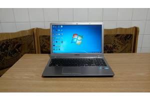 Нові Ноутбуки Samsung