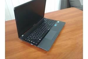 б/в Ігрові ноутбуки Samsung