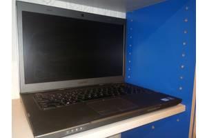 б/у Игровые ноутбуки Dell