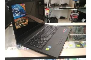 б/у Игровые ноутбуки Lenovo
