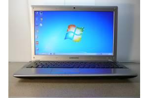 б/у Ноутбуки Samsung Samsung RV509