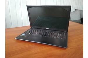 б/в Ігрові ноутбуки Acer