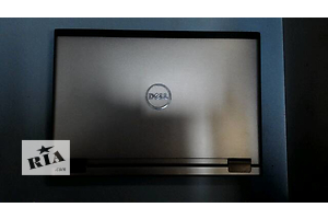 б/в Тонкі і легкі ноутбуки Dell Dell Vostro V130