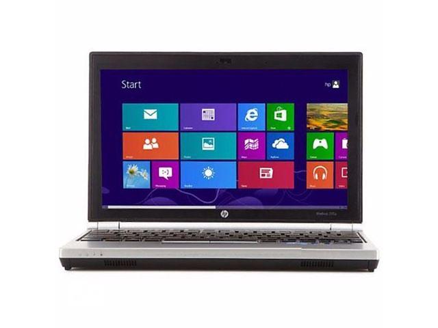 продам ноутбук HP EliteBook 2170p с Европы!!!! гарантия! бу в Знаменке (Кировоградской обл.)