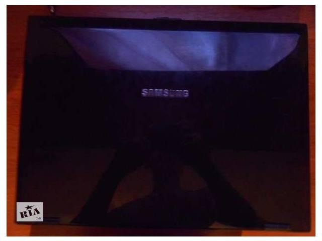 бу Ноутбук Samsung R60 (NP-R60Y) под восстановление в Донецке
