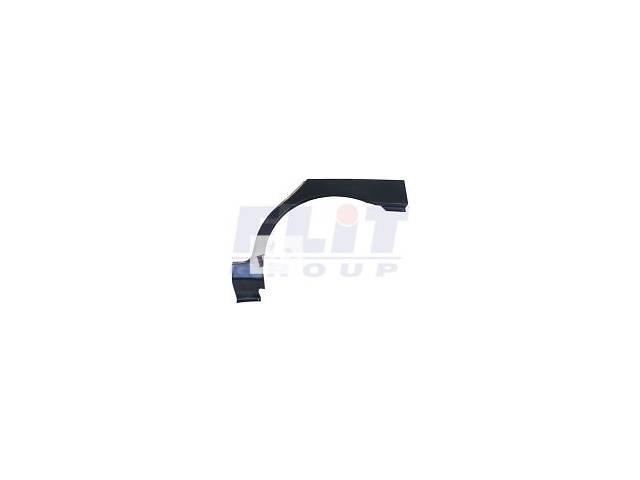 Новая арка заднего крыла  Daewoo Lanos Sedan- объявление о продаже  в Запорожье
