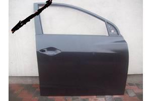 Новые Двери передние Hyundai IX35