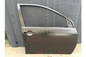 Новые Двери передние Toyota Corolla