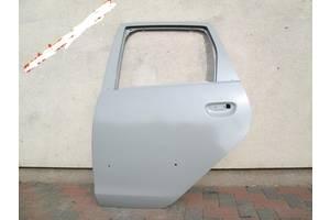 Новые Двери задние Mitsubishi Colt